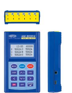 AM8000